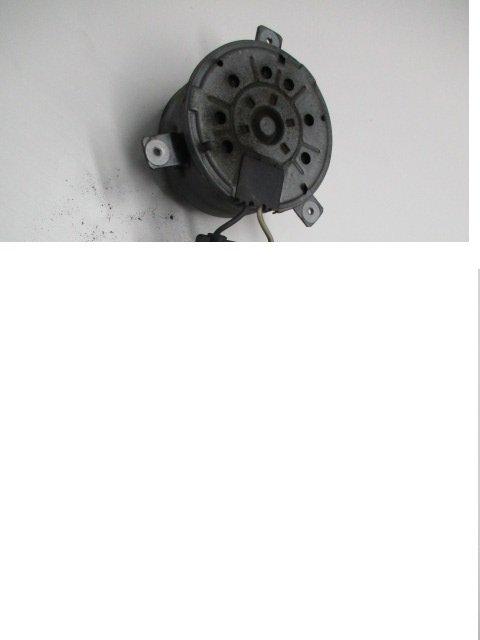 e-klas w211 22 cdi двигатель вентилятора