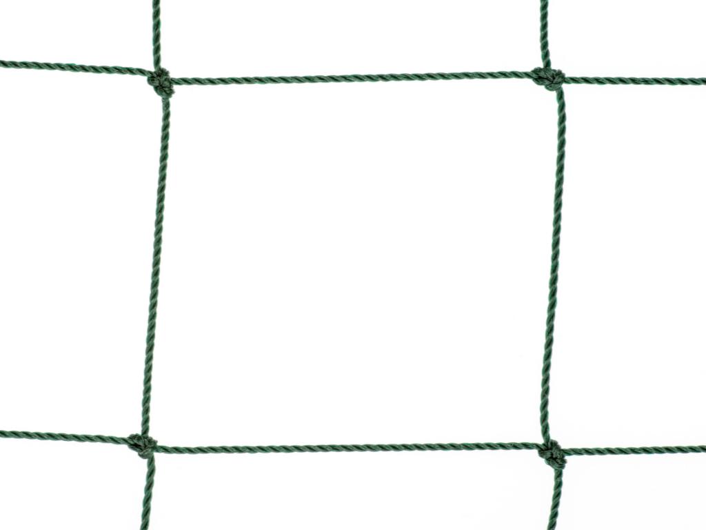 Silná ochranná mriežka lopty 120 mm