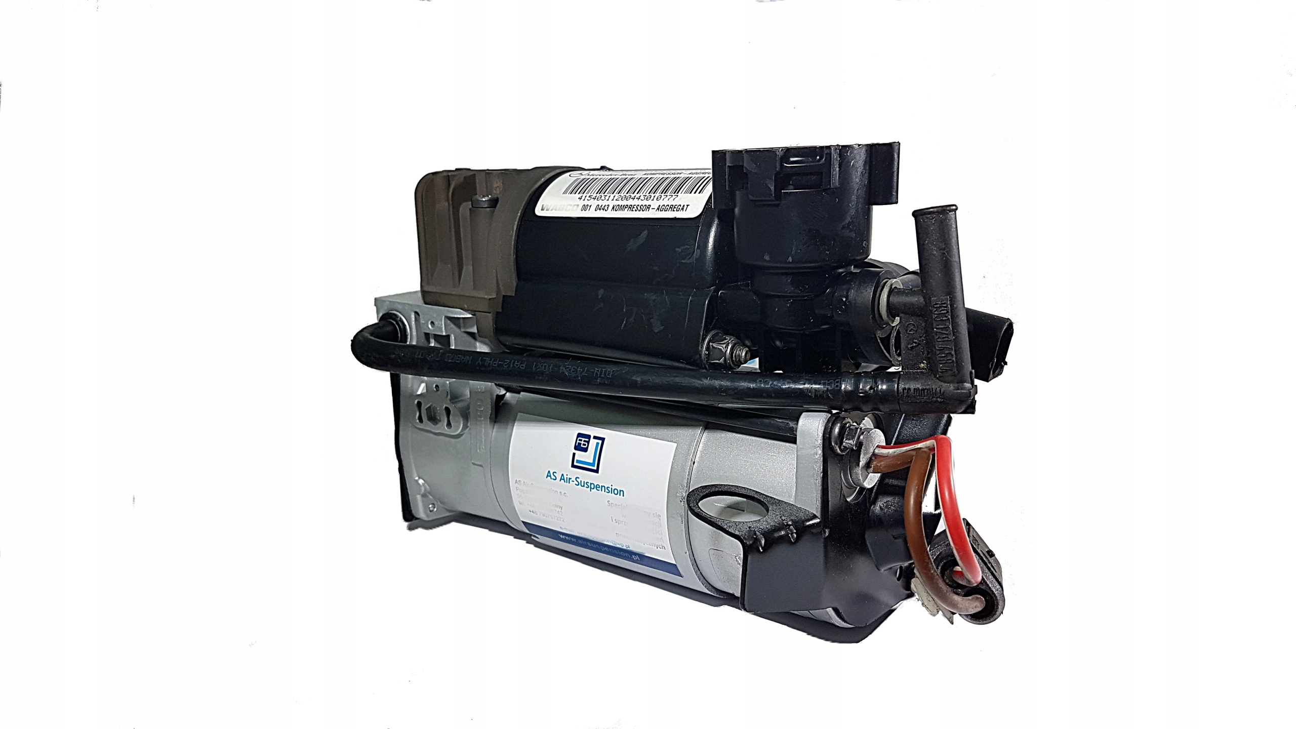 компрессор компрессор mercedes w220 w211 w219 залог