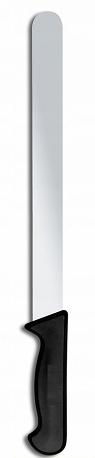 Nože na rezanie čalúnenia peny-KPL 25 cm + 35cm