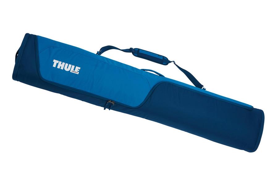 Taška Kryt Pre Thule Spiatočný Snowboard Systém