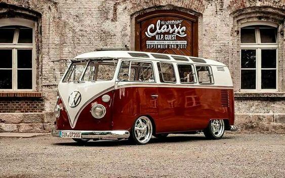 APSAUGA KARTONAS KAIRE.P. (KAIRES PUSES) PRIEKINIS VW BUS T1 Bulik