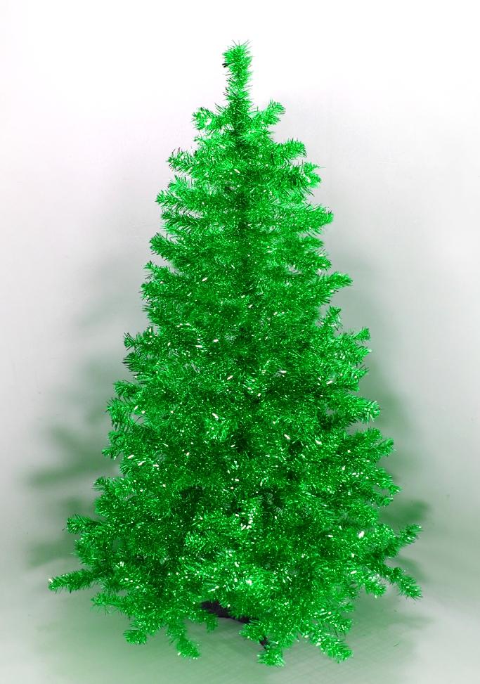 иране выгнали картинки защита зеленые елочки для губ