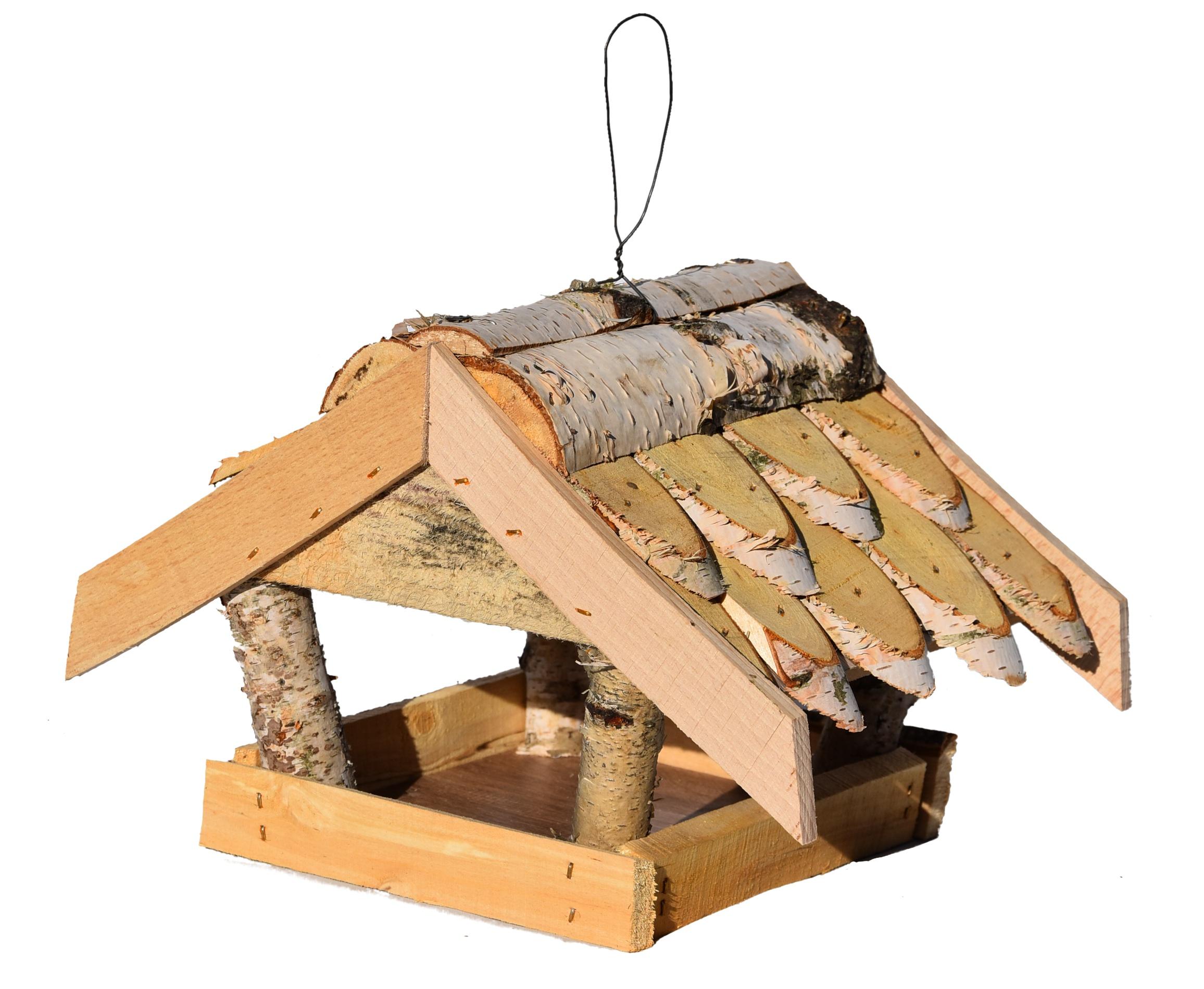 огромное пошаговое фото изготовления деревянной кормушки чувствовала самое отношению