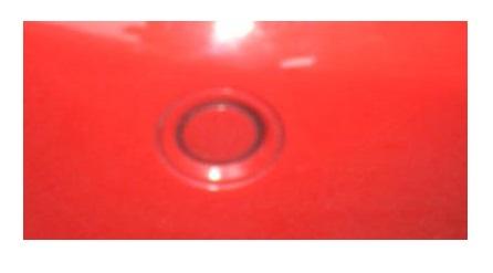 Parkovací senzor PDC BMW E87 E81 E90 2008ZVAT
