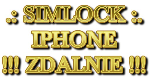 Item UNLOCK IPHONE VODAFONE UK ENGLAND