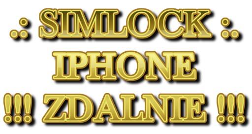Item UNLOCK IPHONE O2 UK ENGLAND