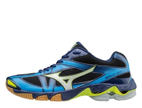 Mizuno Motting Shoes Bolt 6 R 45