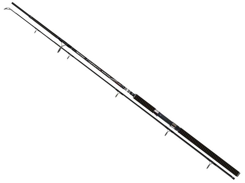 TYČ MISTRALL WINDFLASH PILK 2,4 m/260 g RYBY mesiacov