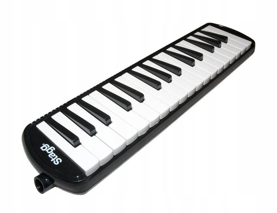 Retín Melody Harmonica Professional 2,5 CT