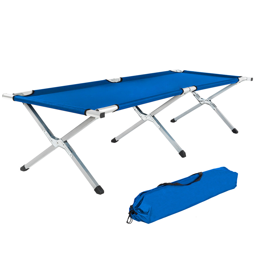 Купить 4x кровать полевые Складные KANADYJKA лежак 402004 на Eurozakup - цены и фото - доставка из Польши и стран Европы в Украину.