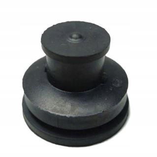 peugeot 307 308 407 hdi резина шпилька крышки двигателя