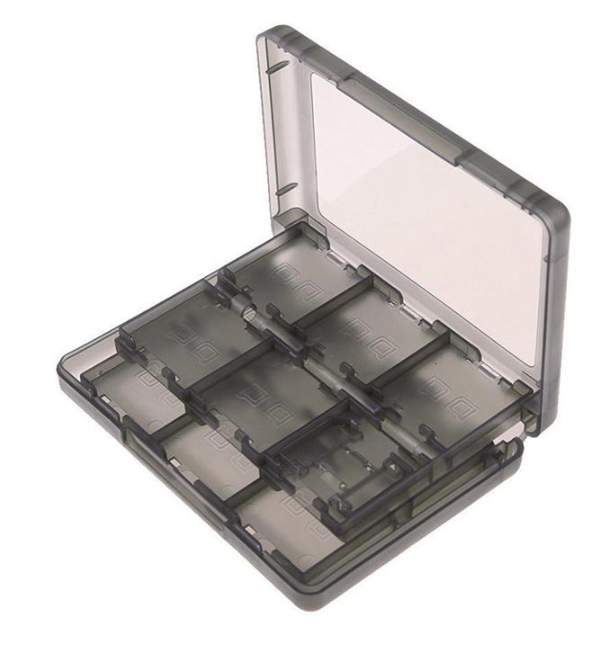 Hra Box Nintendo 3DS 3DS XL 2DS DSI DS LITE