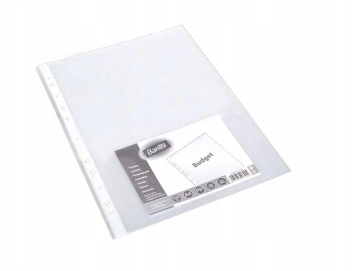 Item BANTEX t-SHIRT FOR DOCUMENTS A4 HOROSCOPE 100pcs