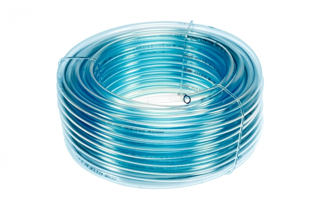 кабель шланг шланг к топлива топливный igielit fi 10
