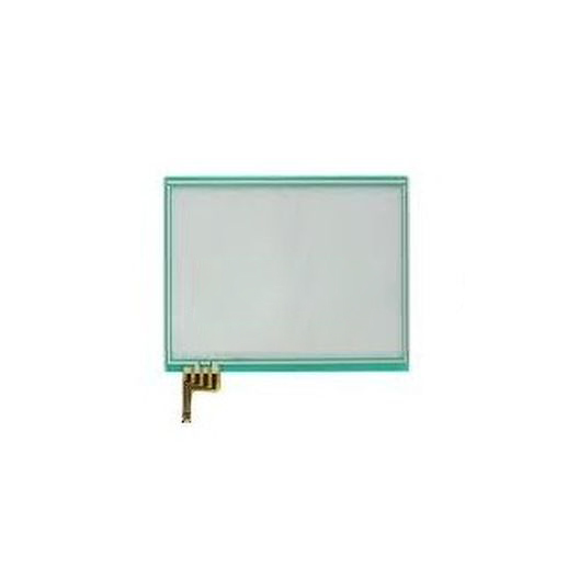 Item Touch screen Touch screen for Nintendo DS Lite NDSL
