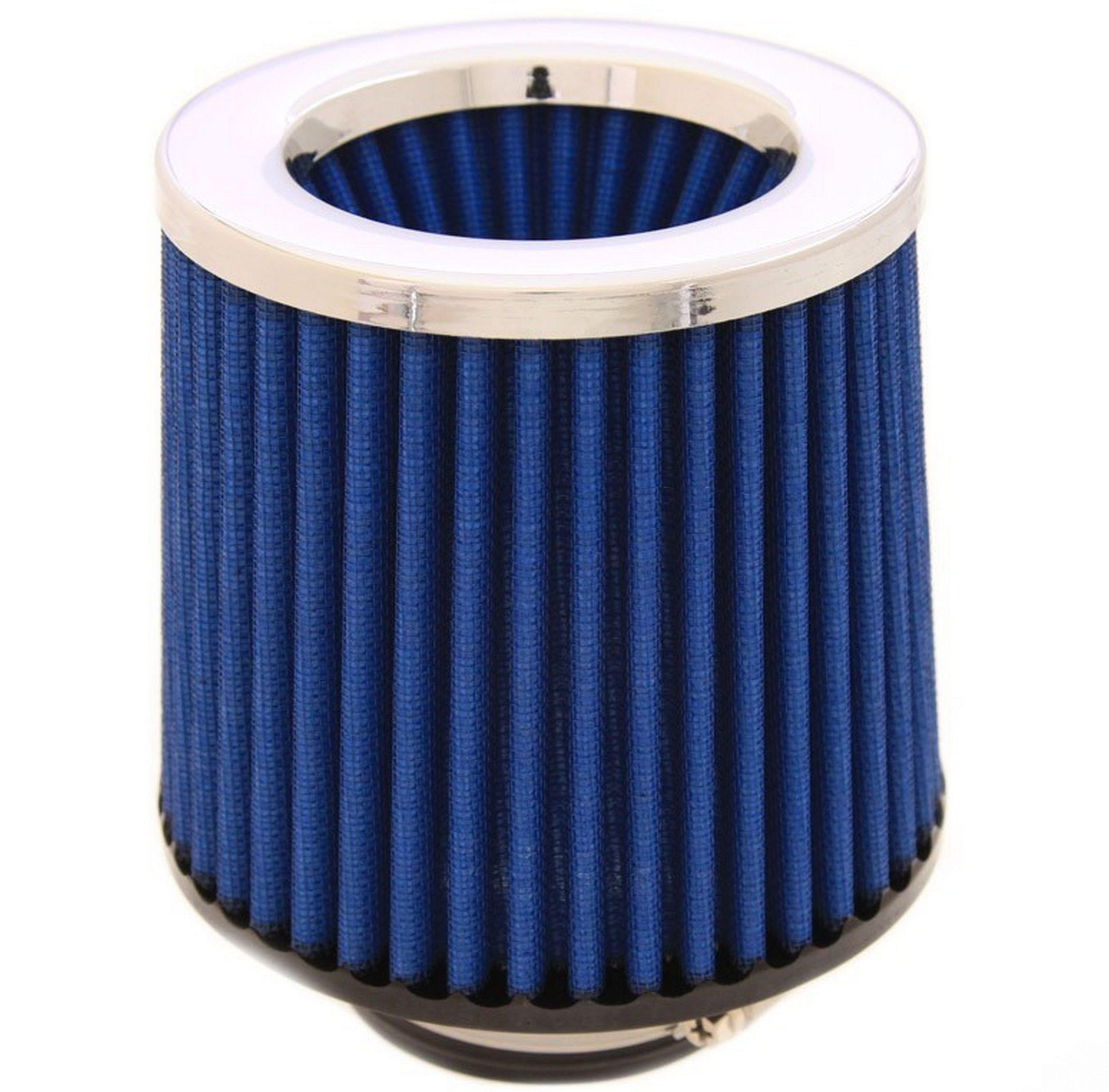 фильтр коническая воздуха simota к 340 км fi 80mm