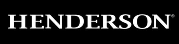 KOSZULKA męska T-Shirt HENDERSON RED LINE 18731 L Płeć Produkt męski