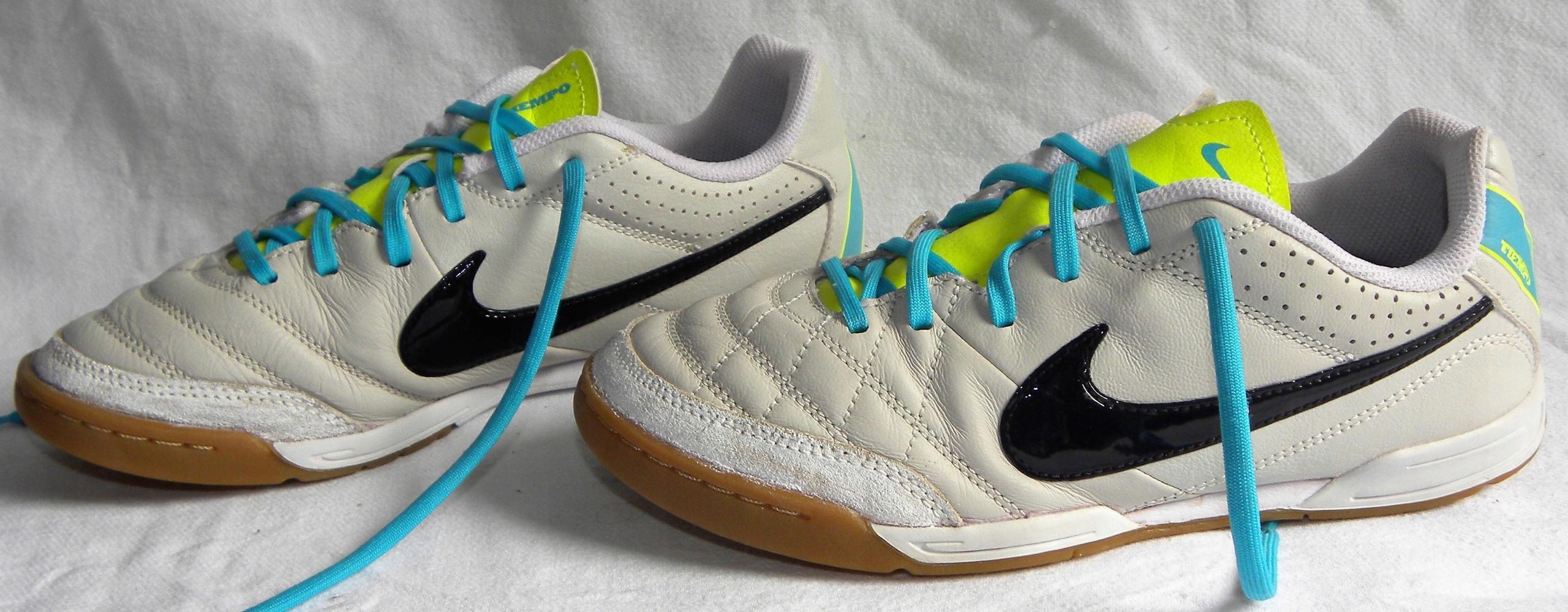 Nike Tiempo 37 fe63e533d0