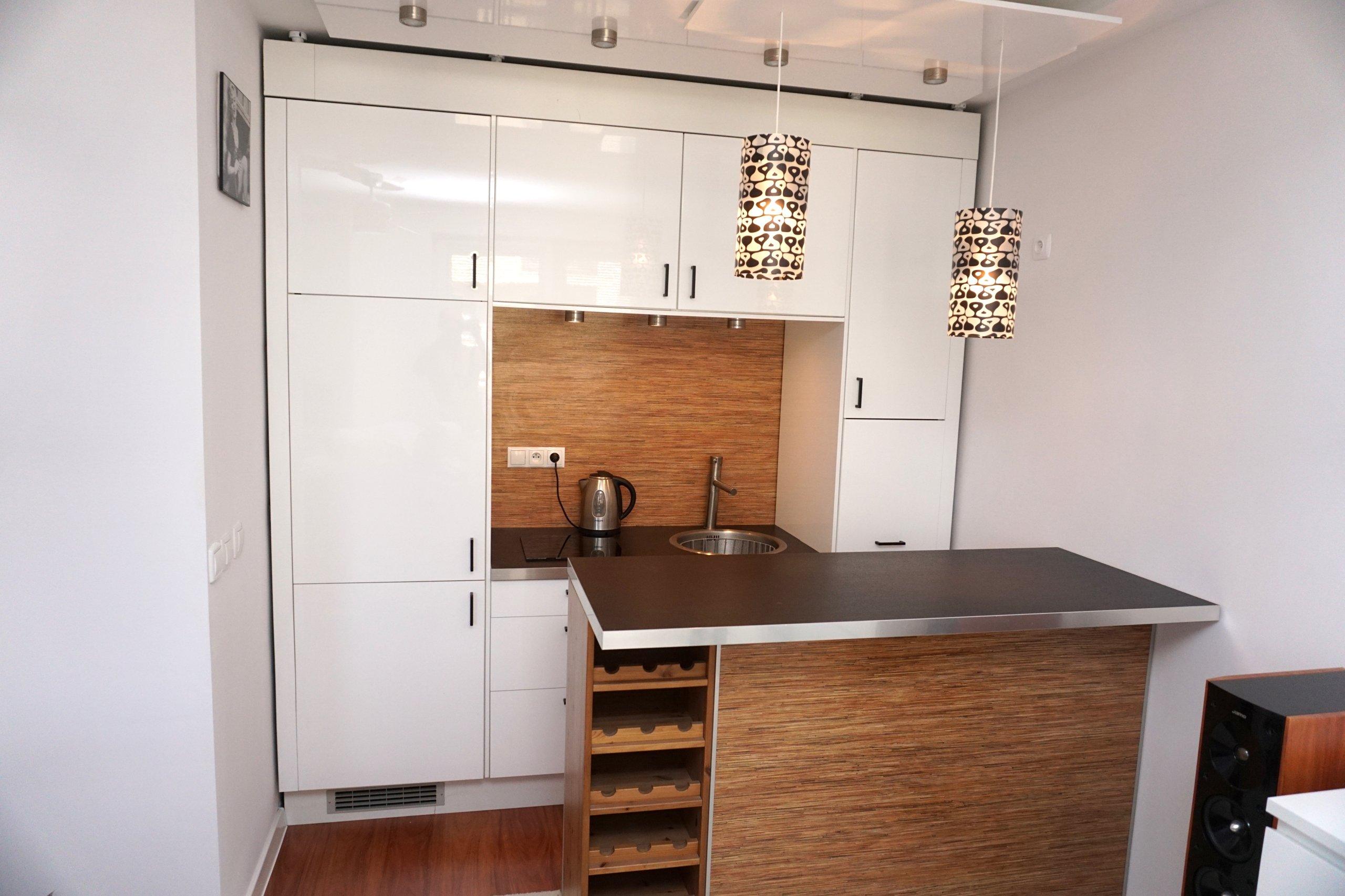 Meble Kuchenne Zestaw Ikea Kompletna Kuchnia Agd 7365581691