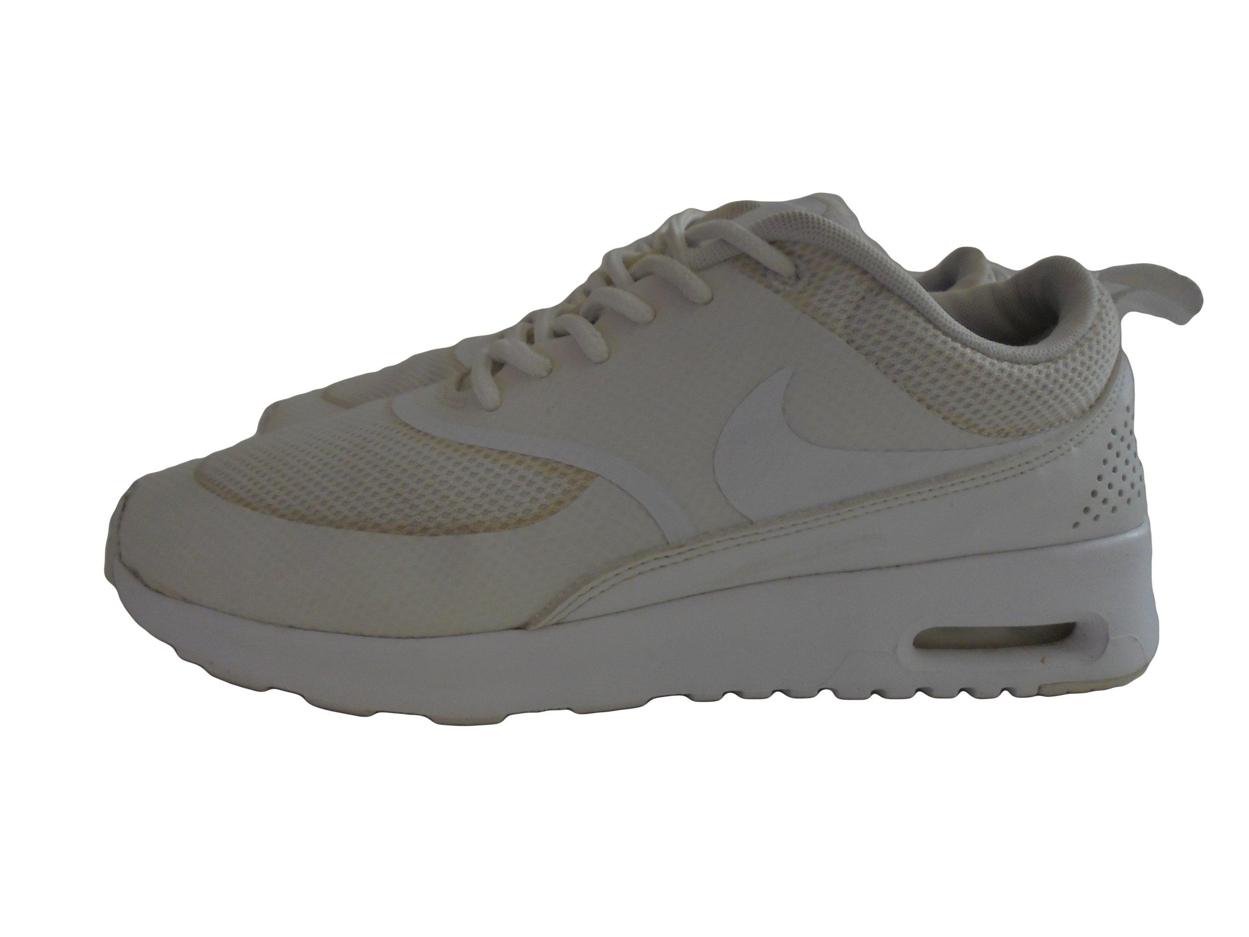 Buty sportowe, Nike, Buty damskie, Air Max Thea Print, rozmiar 37 12