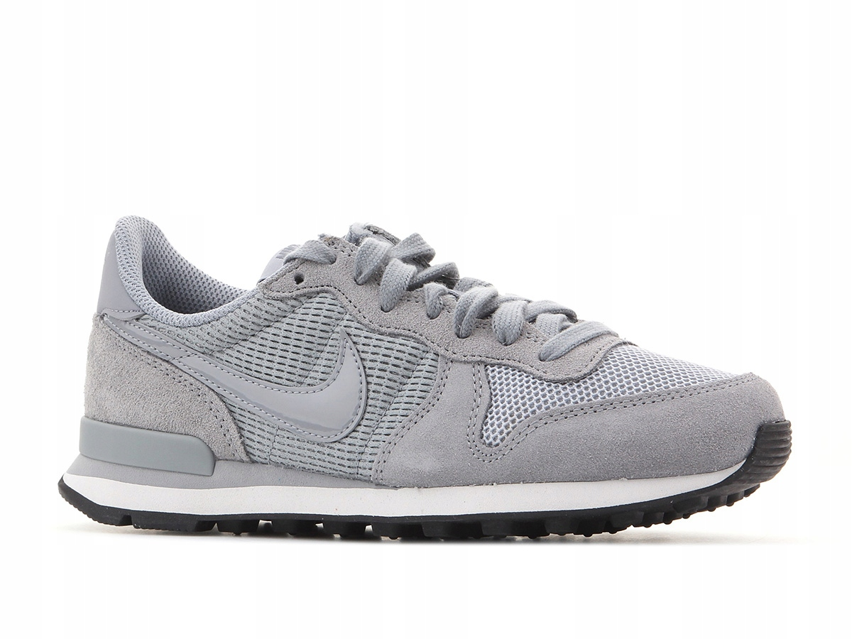 Buty damskie Nike Air Force 1 GS 314192 613 36
