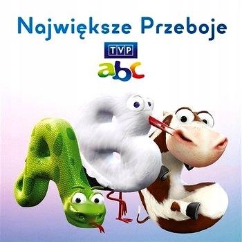 TVP ABC Największe Przeboje FASOLKI Gawęda KULFON