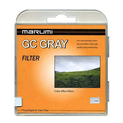 Filtr Marumi GC 77
