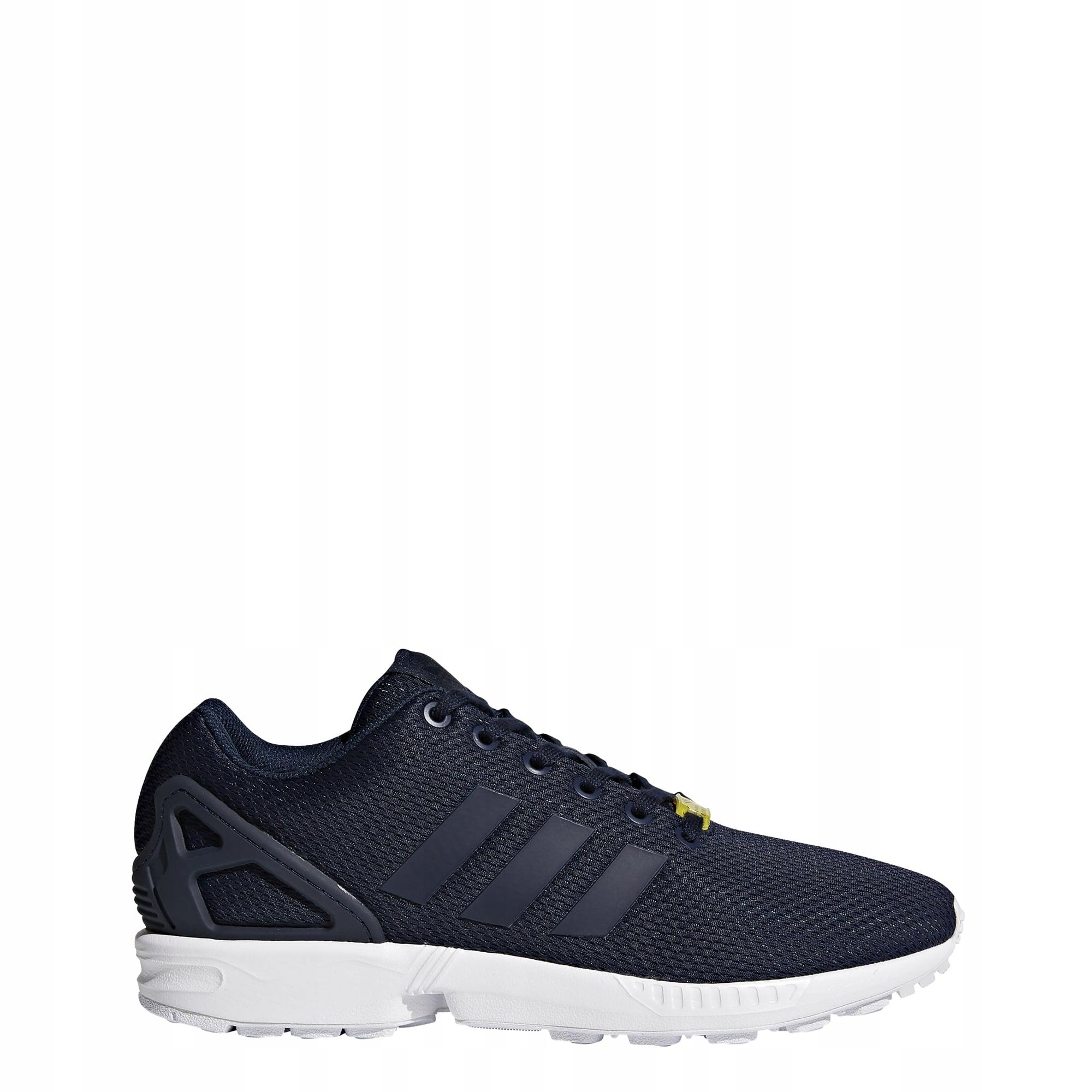 info for 51e6c 12184 BUTY ADIDAS ZX FLUX M19841 r 39 13