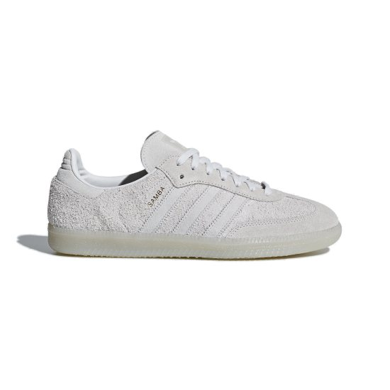 more photos 2edd4 a537b Adidas buty Samba OG B96323 43 13