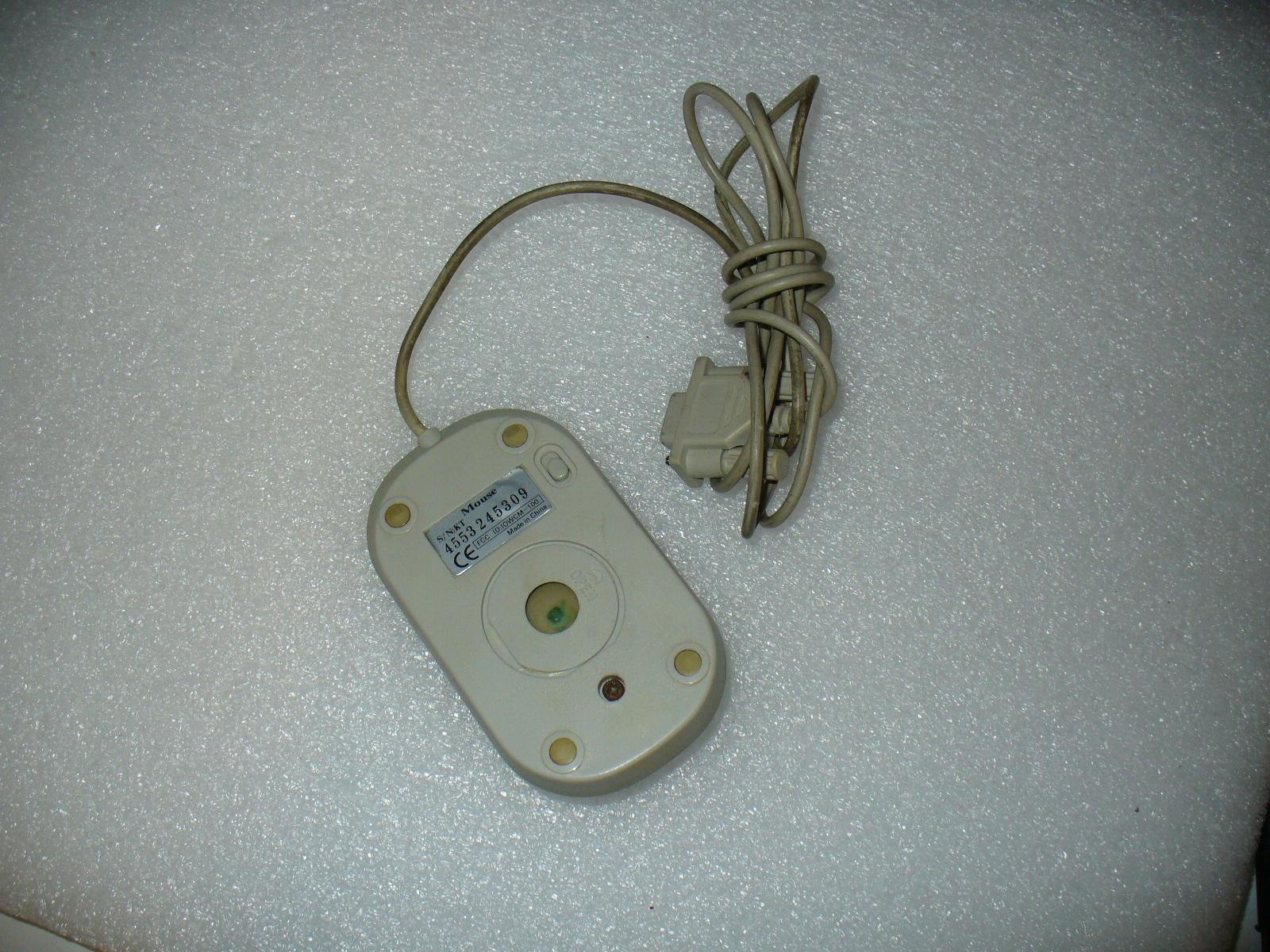 FCC ID IOWCM DRIVER UPDATE