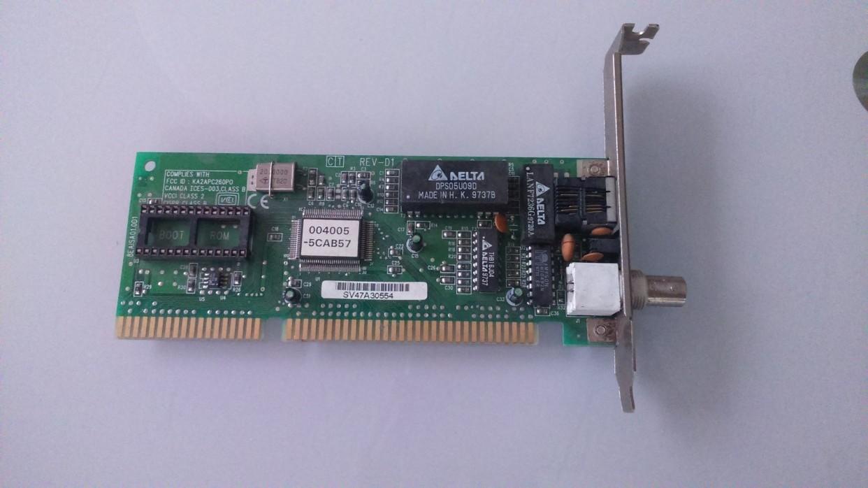 ASUS P4V8X-MX VGA DRIVER DOWNLOAD