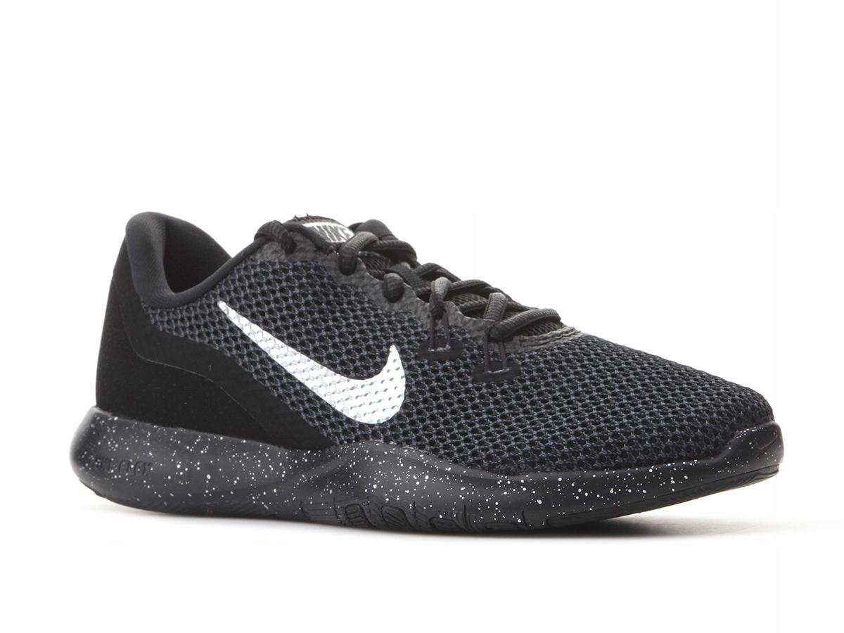 new product b1199 c8bf1 EU 42 23. Nike W Flex Trainer 7 PRM AH5472-001 r.EU 38,5