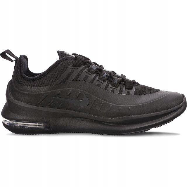 592ff772682a3 Buty damskie Nike AIR MAX AXIS 006 AH5222-006 37,5 - 7517970958 ...