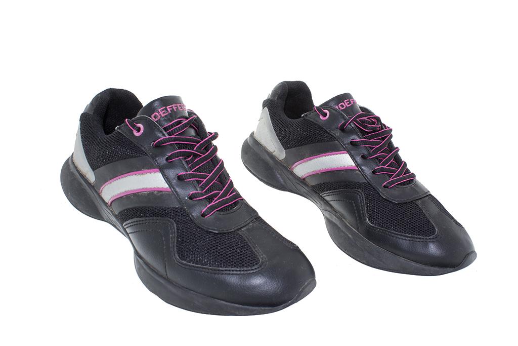 Buty sportowe damskie dł. wkładki: od 28,5 cm do 30 cm