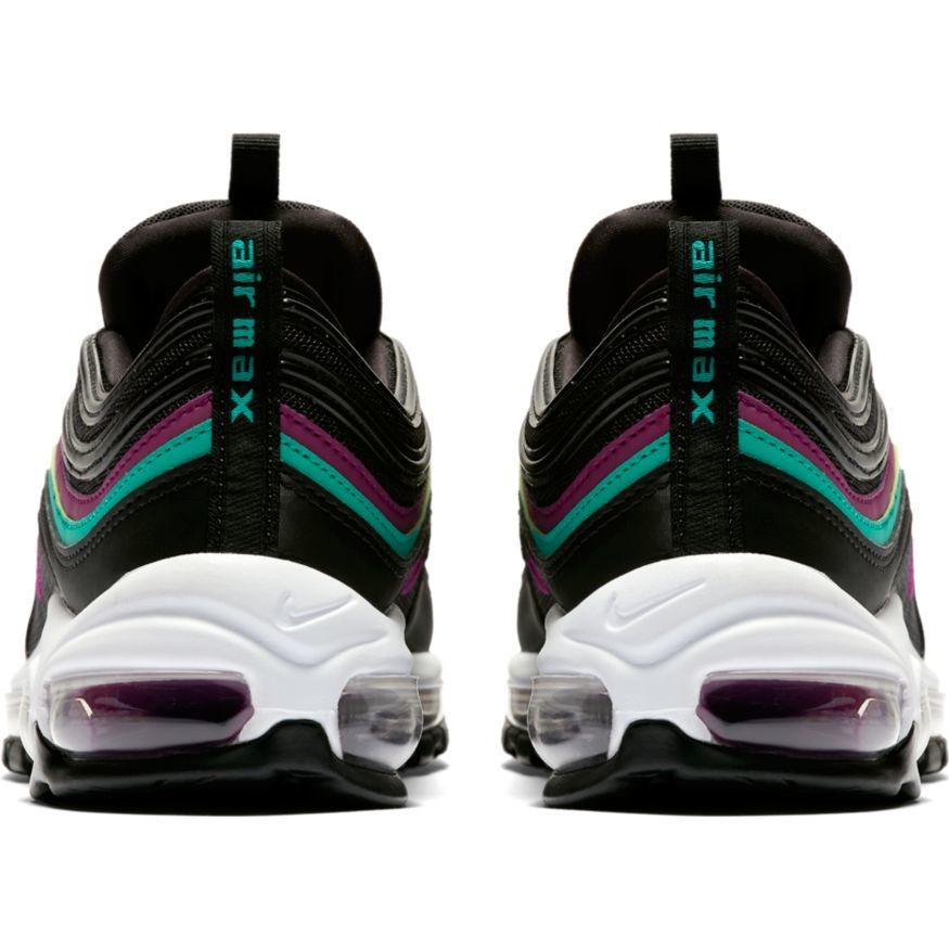 pretty nice 7e9d3 dfd94 Buty Nike WMNS Air Max 97 Grape 921733-008 40,5 (7471101069)