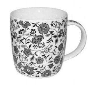 6883142b44d6bf kubek porcelana Kraków w Oficjalnym Archiwum Allegro - archiwum ofert