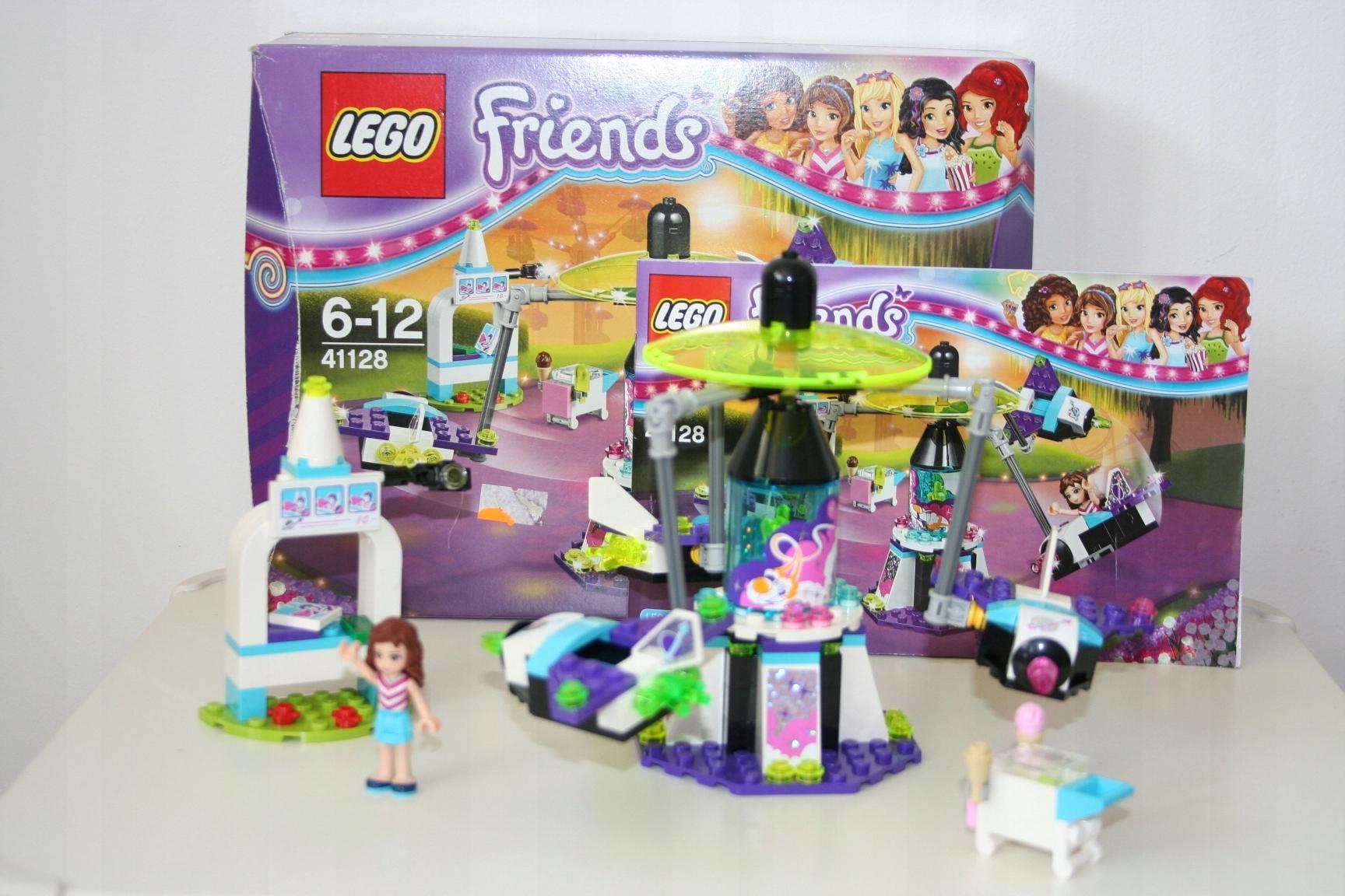 Lego Cena Od 50 Cena Do 100 W Oficjalnym Archiwum Allegro Archiwum