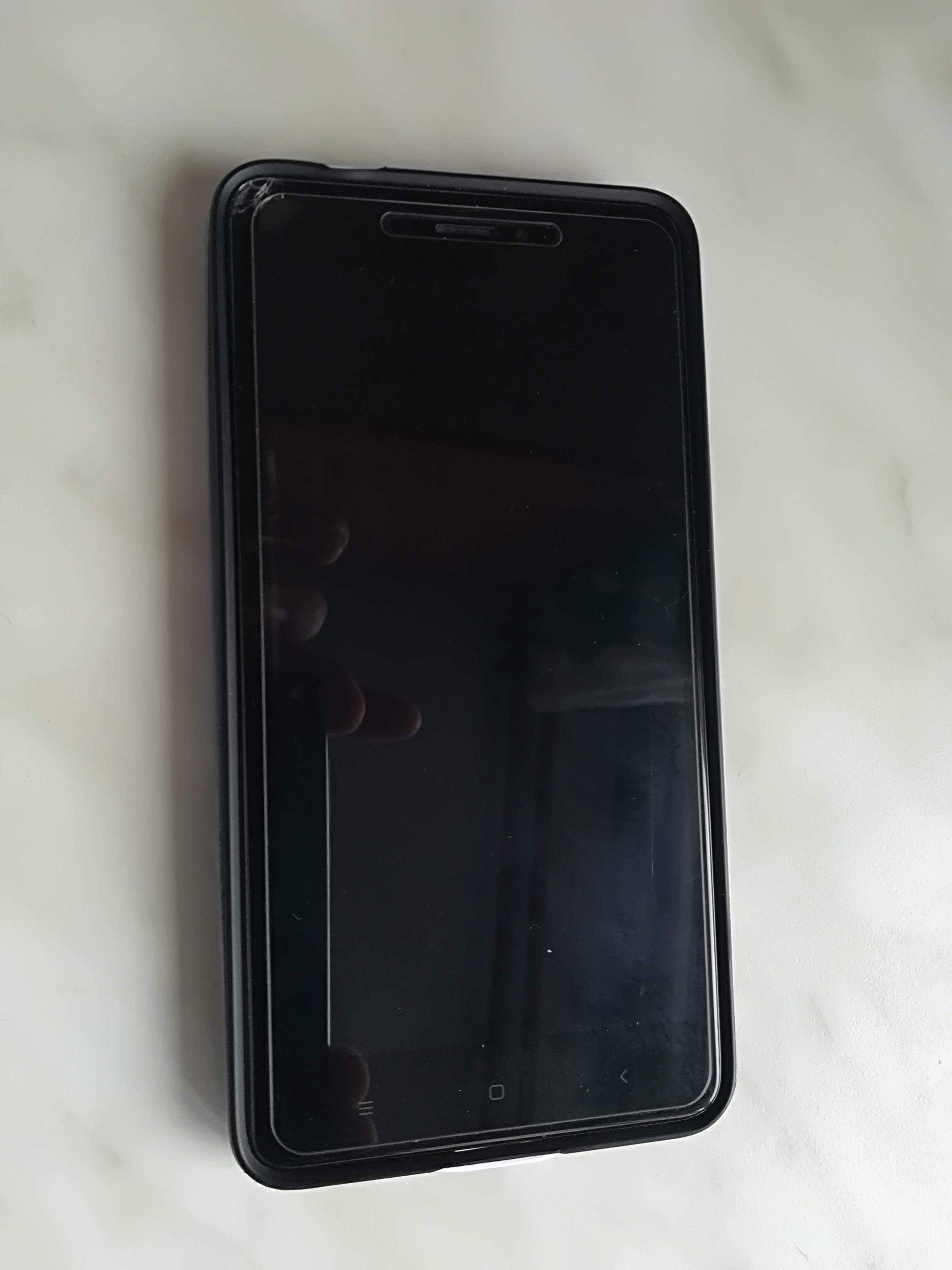 Xiaomi Redmi Note 4 3GB 32GB Global OD 1 ZŁ BCM