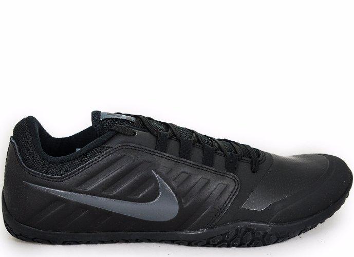 Nike air max 90 essential bordowe 537384 605 fv ! Zdjęcie