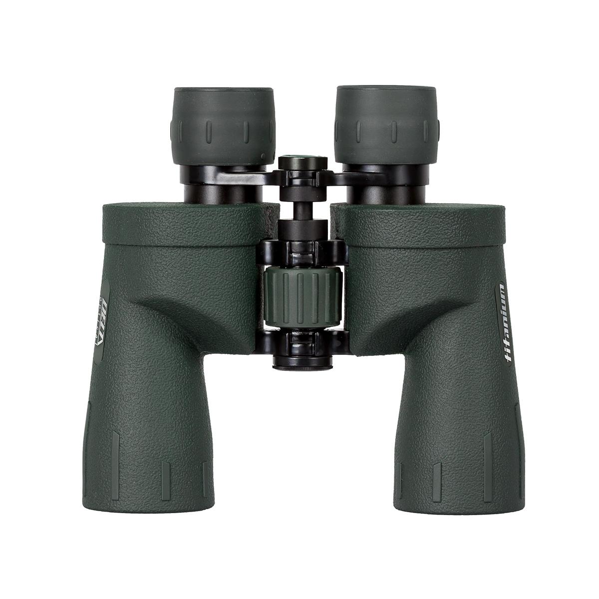 Lornetka Delta Titanium 10x42+10lat gwaranc.KRAKOW