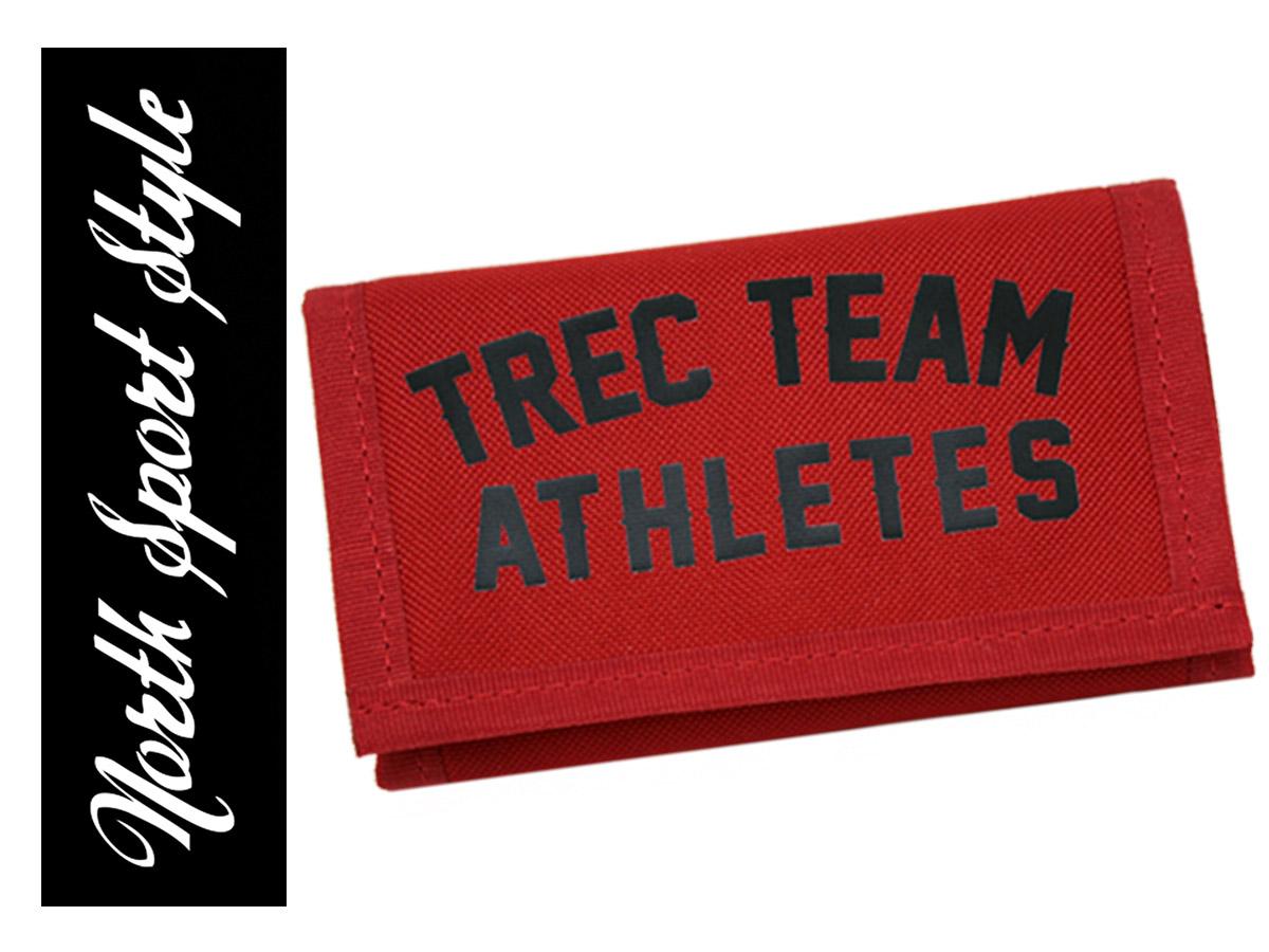 7108eda4a5c1b portfele sportowe w Oficjalnym Archiwum Allegro - Strona 6 - archiwum ofert