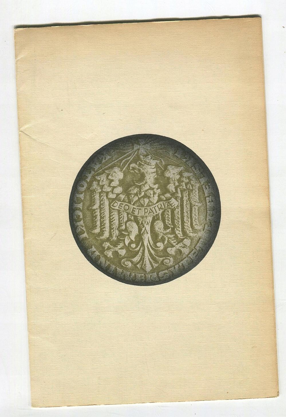 Zaproszenie Czesław Miłosz Lublin Honoris Causa 7536054096