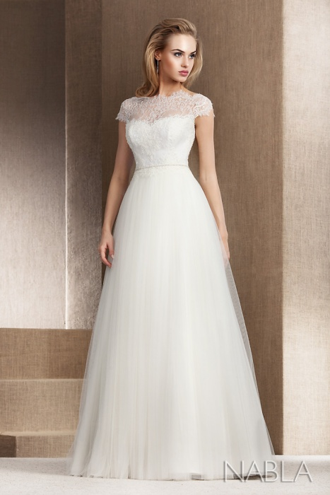 79c28e3eb7 nabla suknia w Oficjalnym Archiwum Allegro - archiwum ofert