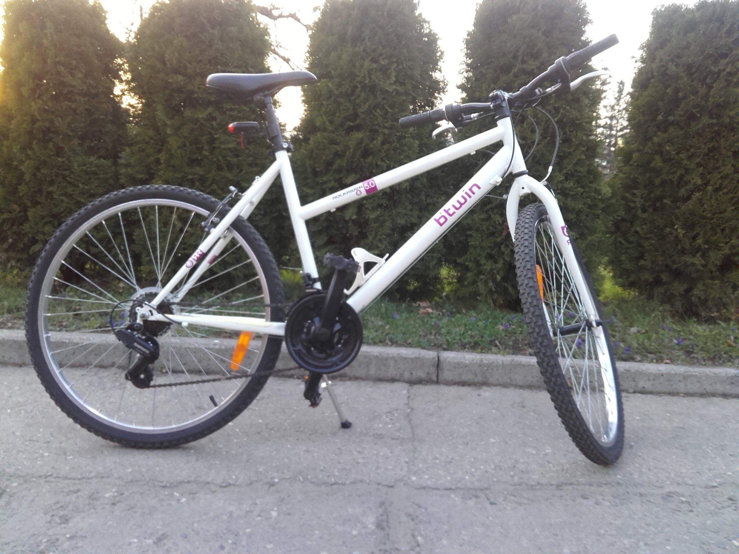 b5f1e66e1 rockrider rowery w Oficjalnym Archiwum Allegro - Strona 15 - archiwum ofert