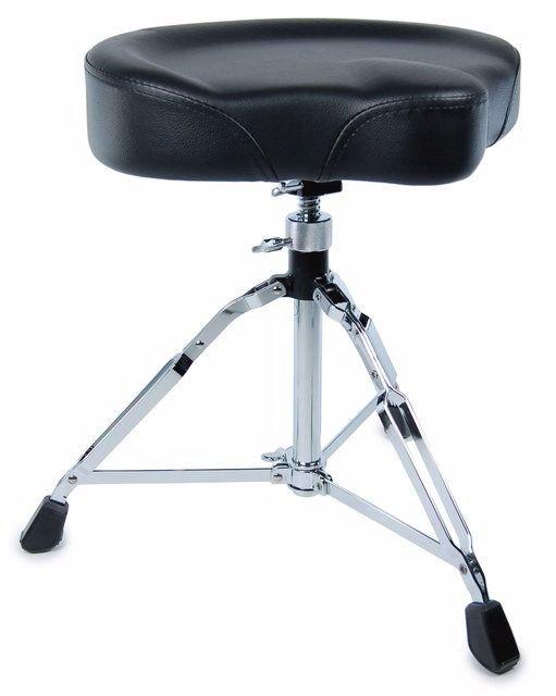 GROOVE DT-901 stołek perkusyjny