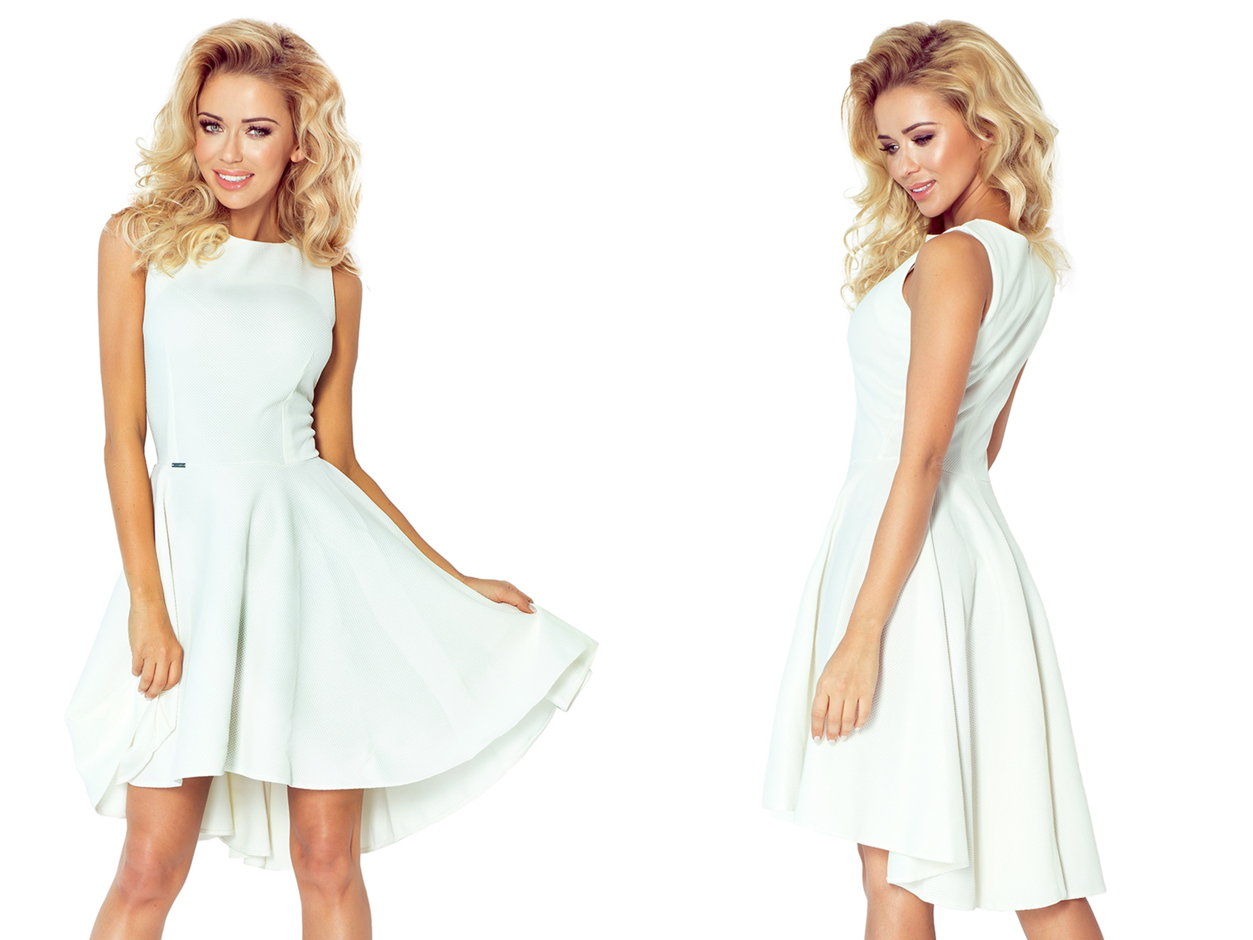 dac53aee65 ELEGANCKA Sukienka na SYLWESTRA KARNAWAŁ 66-7 XL - 7343586111 ...