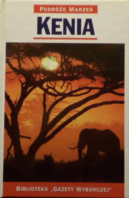 Internetowe czasopisma Elephant