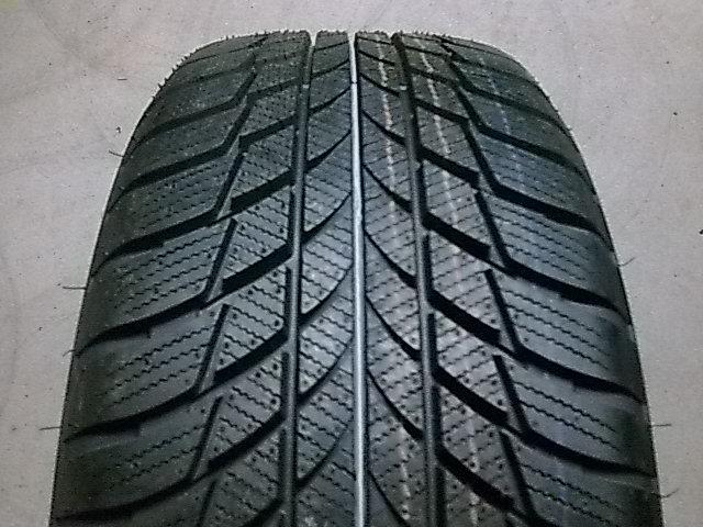 Opony Bridgestone Blizzak 2255017 Zimowe Rsc 7407442949