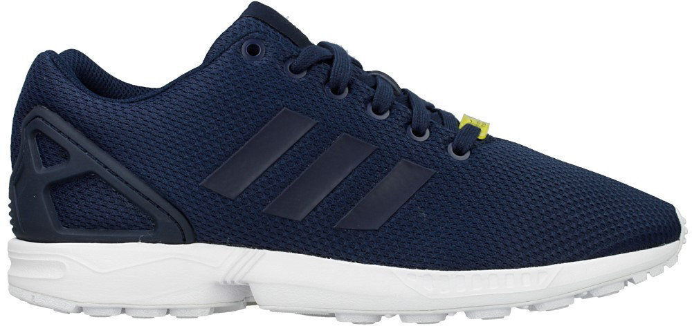 best loved ed617 bb1db ... official store buty adidas zx flux mskie m19841 granatowe 445 9ad01  c5c06